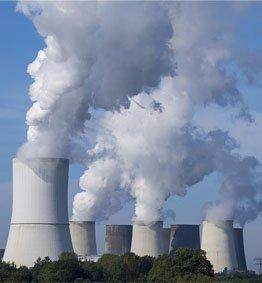 Ingematis, servicios relacionados con el medioambiente