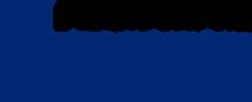 Ingematis Logo